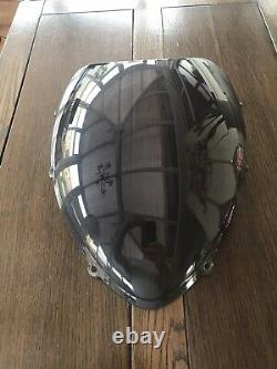 Triumph Daytona 955i Top fairing complete with Screen & rear seat cowl