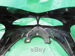 Triumph Daytona 955i t595n (International) FAIRING PANEL COVER