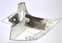 Triumph Daytona 955i t595n bj. 03 Right Side Panel Fairing