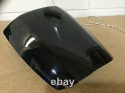 Triumph Daytona & Speed Triple 955i Black Rear Seat Cowl 2002-06