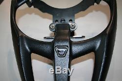 Triumph Daytona Speed Triple Gepäckträger original UVP 185,- von BikerWorld