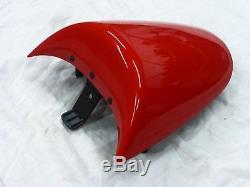 Triumph Daytona Speed Triple T595 T509 955i Seat Cowl Hump Pod
