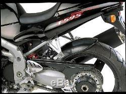 Triumph Daytona T509/t595/t955i/speed III All/sprint St 98-04 Carbon Look Hugger