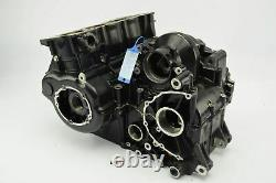 Triumph Daytona T595 955i Motor housing engine block