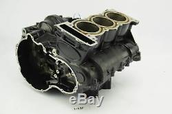 Triumph Daytona T595 955i Motorgehäuse Motorblock 56606537