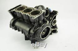 Triumph Daytona T595 955i Motorgehäuse Motorblock 56606558