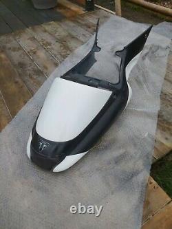 Triumph Daytona T595/955i. Rear Fairing Pod And Lights