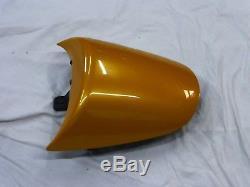 Triumph Daytona T595 T509 955i Speed Triple Seat Cowl Hump Pod Cover