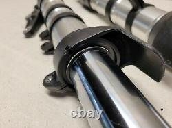 Triumph Daytona T595 T955i 97-01 Forks Front Suspension T2042673 T2042672