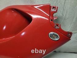Triumph Daytona T595 T955i 97-01 Right Side Cowl Plastic Fairing T2302902-CM