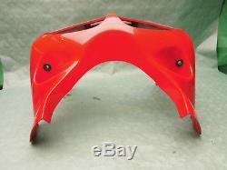 Triumph (International) Fairing Daytona T595 955i