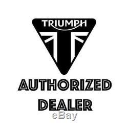 Triumph Motorcycle LH Fairing-Daytona 955i NICE