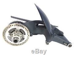Triumph Speed Triple 1050 Daytona 955i Rear Swingarm Single Sided Swing Arm