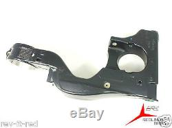 Triumph Speed Triple 1050 Daytona 955i Rear Swingarm Single Sided Swing Arm NEW