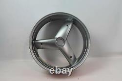 Triumph Speed Triple Daytona 955i 99-06 Single Sided Rear Wheel Rim T2015222