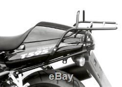 Triumph Speed Triple T509 / Daytona 955i / T595 Top Box Carrier Black BY H&B