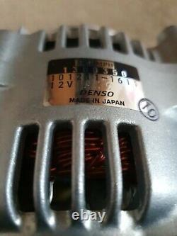 Triumph T1300350 Alternator, Daytona 595,955i, Trophy, Sprint RS, ST, Tiger 885i