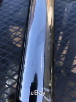 Triumph T595, Triumph Daytona 955i 1997-1998 Fork fork tubes struts
