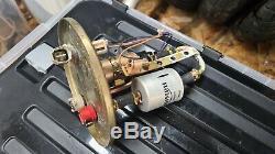Triumph TT600 Fuel Pump Done 6k miles Speed Four Triple Daytona 650 Tiger 955i