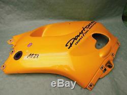 Triumph (int. 1023) Fairing Daytona T595 955i