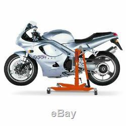 Zentralständer CS Power OR Triumph Daytona 955i 99-01 Motorradständer